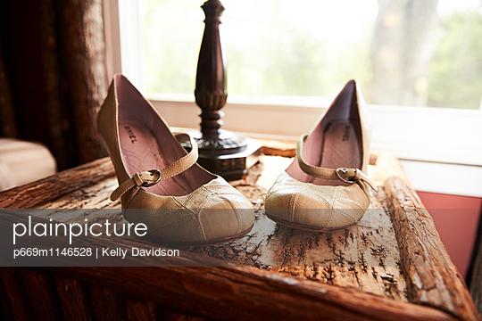 p669m1146528 von Kelly Davidson