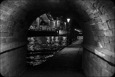 Straßburg - p567m1212511 von Alexis Bastin