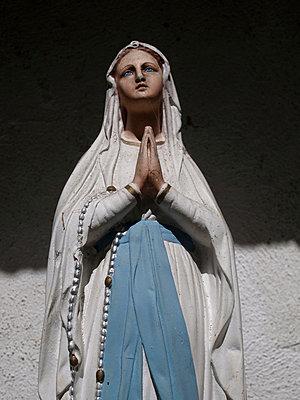 heilige maria im maggiatal - p627m671167 by Hendrik Rauch