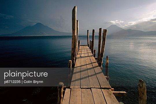 p8712235 von Colin Brynn