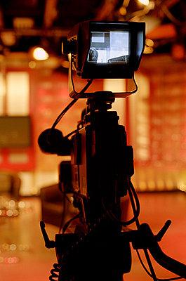 Film camera - p2570054 by Luks
