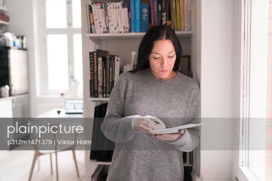 p312m1471379 von Viktor Holm