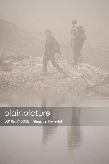 p816m745652 von Magnus Reneflot