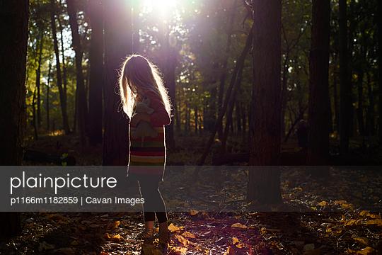 p1166m1182859 von Cavan Images