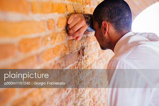 p300m1157240 von Giorgio Fochesato