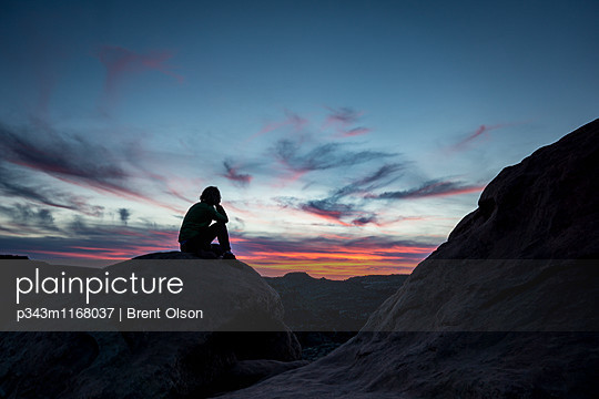 p343m1168037 von Brent Olson
