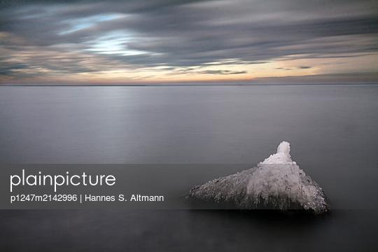 p1247m2142996 by Hannes S. Altmann