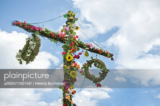 p352m1100154f von Helena Bonnevier