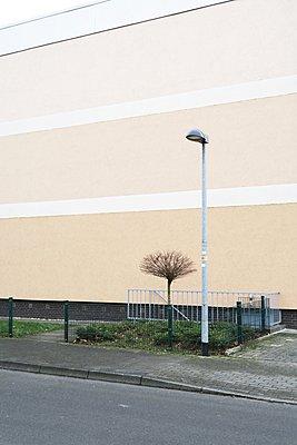 groß und klein - p237m1214345 von Thordis Rüggeberg