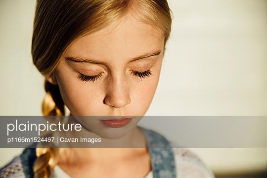 p1166m1524497 von Cavan Images