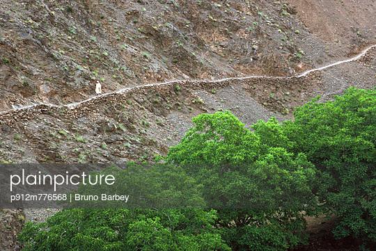 p912m776568 von Bruno Barbey