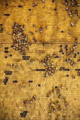Puzzle - p1291m2026951 by Marcus Bastel
