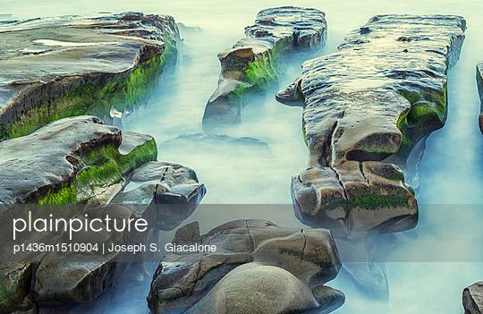 p1436m1510904 by Joseph S. Giacalone