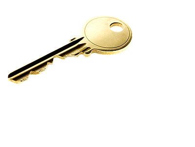 Golden key - p5840237 by ballyscanlon