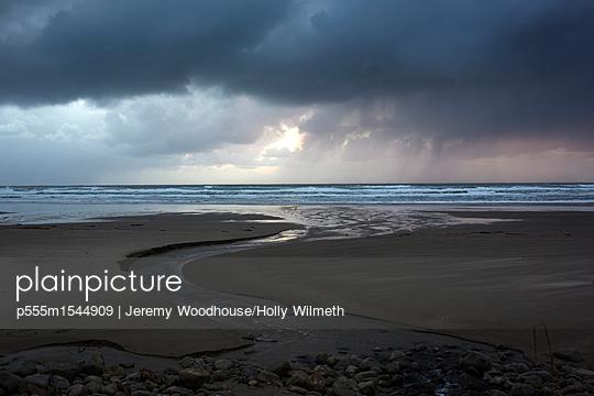 p555m1544909 von Jeremy Woodhouse/Holly Wilmeth