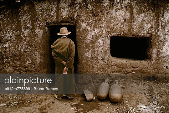 p912m775899 von Bruno Barbey
