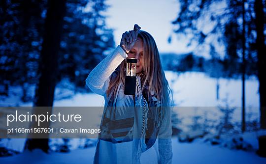 p1166m1567601 von Cavan Images