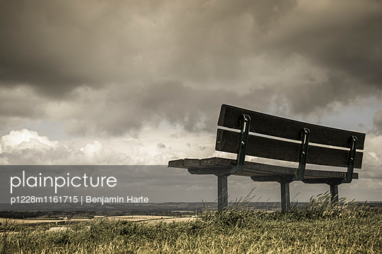 p1228m1161715 von Benjamin Harte
