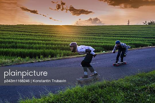 p343m1168246 von Konstantin Trubavin