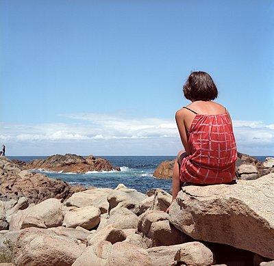 Western Australia, Margaret River - p990m915901 by Michael Dooney