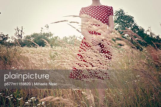 p577m1159820 von Mihaela Ninic