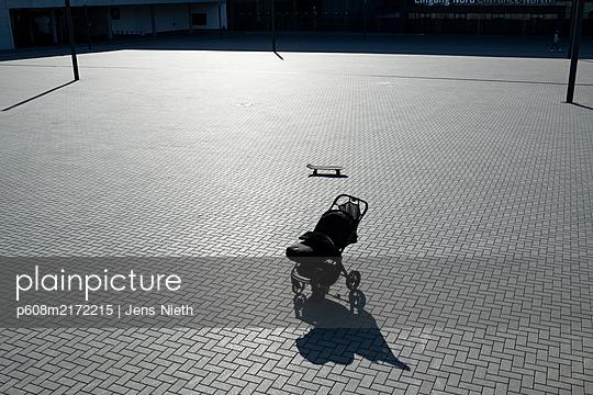 p608m2172215 by Jens Nieth