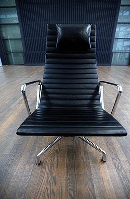 Chair - p2682001 by Rui Camilo