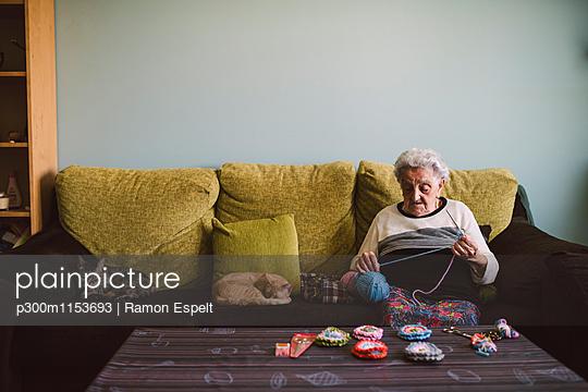 p300m1153693 von Ramon Espelt