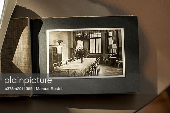 p378m2011399 von Marcus Bastel