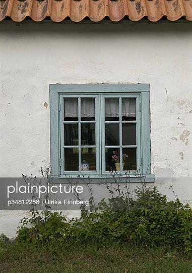 p34812258 von Ulrika Finnberg