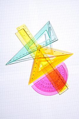 Geometrie - p1043m2008455 von Ralf Grossek