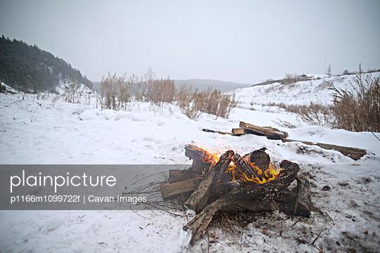 p1166m1099722f von Cavan Images