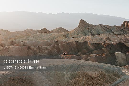 Death Valley  - p1507m2145039 by Emma Grann