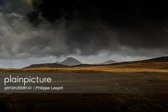 p910m2008141 von Philippe Lesprit