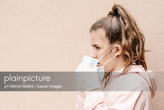 p1166m2190904 von Cavan Images