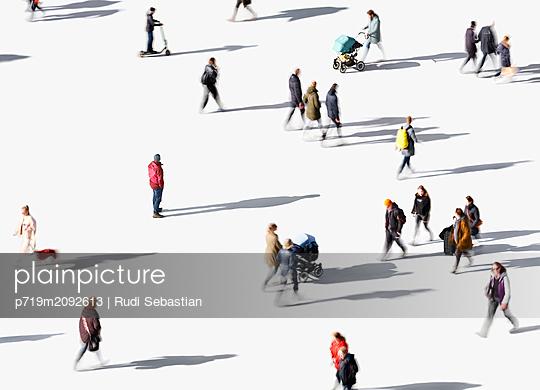 p719m2092613 by Rudi Sebastian