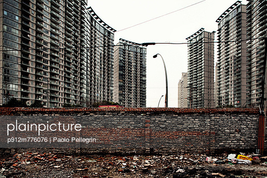 p912m776076 von Paolo Pellegrin