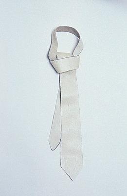 Accessoires - p4470154 von Anja Lubitz