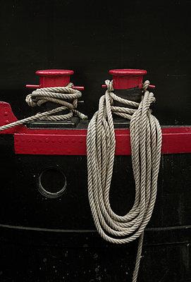 Boat - p1028m1574824 von Jean Marmeisse