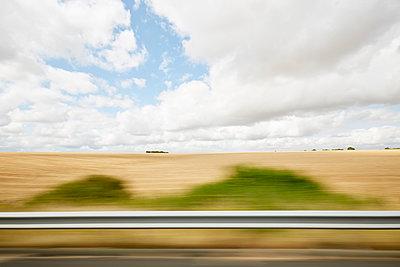 Autobahn - p464m1215429 von Elektrons 08