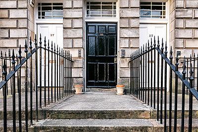 Edinburgh - p1222m1425528 von Jérome Gerull