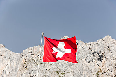 Swiss - p248m1058257 by BY