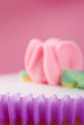 Cupcake - p6692085 by David Harrigan