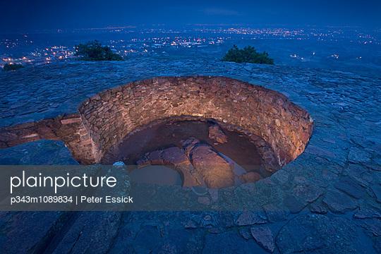 p343m1089834 von Peter Essick photography