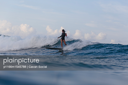 p1166m1545788 von Cavan Social