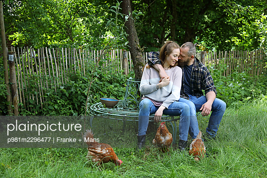 p981m2296477 by Franke + Mans