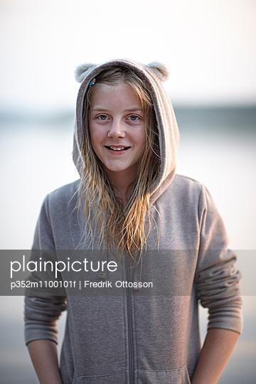 p352m1100101f von Fredrik Ottosson