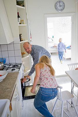 p312m695789 von Ulf Huett Nilsson
