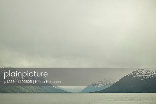 p1239m1123805 von Krista Keltanen