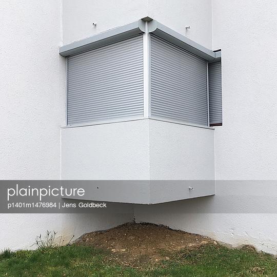 Montigny-le-Bretonneux - p1401m1476984 von Jens Goldbeck